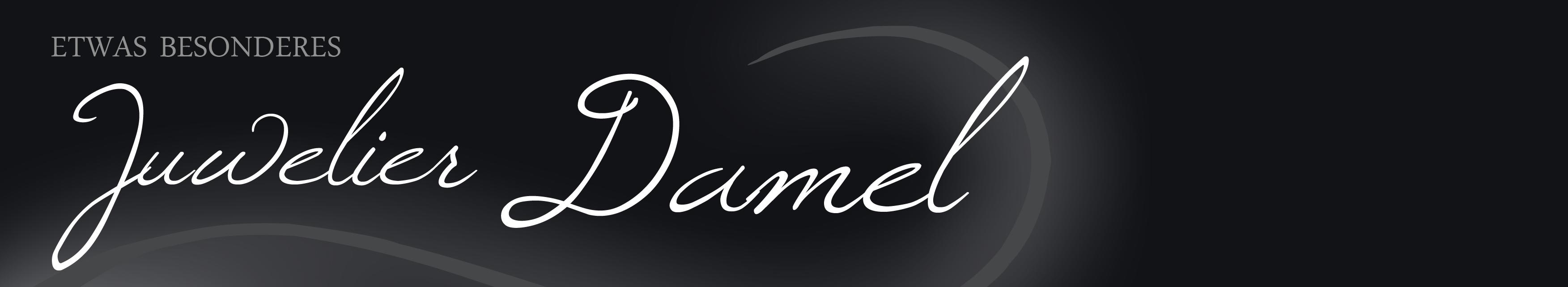 Juwelier Damel